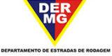 cliente-dermg