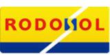 cliente-rodosol